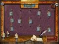 Legends of the Wild West: Golden Hill, screenshot #2