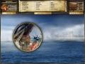 Legends of the Wild West: Golden Hill, screenshot #3