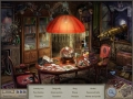 Letters from Nowhere 2, screenshot #1