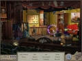 Letters from Nowhere 2, screenshot #2