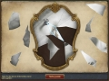 Letters from Nowhere 2, screenshot #3