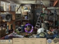 Letters from Nowhere, screenshot #1