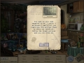 Letters from Nowhere, screenshot #3