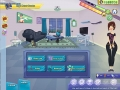 Life Quest(R) 2: Metropoville, screenshot #1