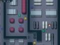 Little Space Duo, screenshot #2