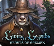 Living Legends: Beasts of Bremen