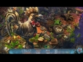 Living Legends: Beasts of Bremen, screenshot #2