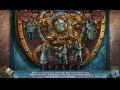 Living Legends: Beasts of Bremen, screenshot #3