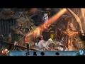 Living Legends: Wrath of the Beast, screenshot #2