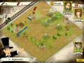 Loco Mogul, screenshot #3