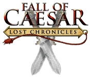 Lost Chronicles: Fall of Caesar