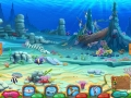 Lost in Reefs 2, screenshot #2