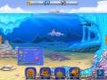 Lost in Reefs: Antarctic, screenshot #2