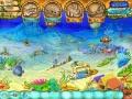 Lost in Reefs, screenshot #2