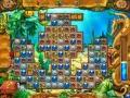 Lost in Reefs, screenshot #3