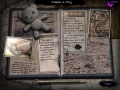 Lost in the City: Post Scriptum, screenshot #3