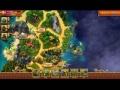 Lost Island: Mahjong Adventure, screenshot #1
