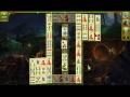 Lost Island: Mahjong Adventure, screenshot #2