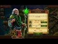 Lost Island: Mahjong Adventure, screenshot #3