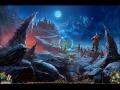 Lost Lands: Dark Overlord, screenshot #2