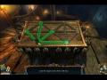 Lost Lands: Dark Overlord, screenshot #3