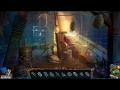 Lost Lands: The Golden Curse, screenshot #2