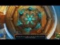 Lost Lands: The Golden Curse, screenshot #3