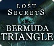 Lost Secrets: Bermuda Triangle
