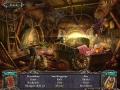 Lost Souls: Enchanted Paintings, screenshot #1