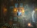 Lost Souls: Enchanted Paintings, screenshot #2