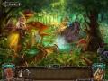 Lost Souls: Enchanted Paintings, screenshot #3