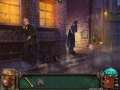 Lost Souls: Timeless Fables Collector's Edition, screenshot #3