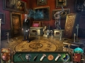 Lost Souls: Timeless Fables Collector's Edition, screenshot #1