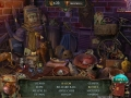Lost Souls: Timeless Fables Collector's Edition, screenshot #2