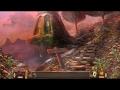 Love Chronicles: Salvation, screenshot #2