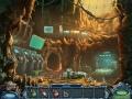 Eternal Journey: New Atlantis Collector's Edition, screenshot #2