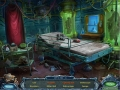 Eternal Journey: New Atlantis Collector's Edition, screenshot #3