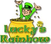 Lucky's Rainbow