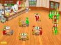 Lunch Rush HD, screenshot #3