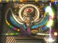 Luxor 2 HD, screenshot #1