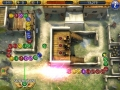 Luxor 2 HD, screenshot #2