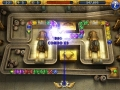Luxor 2 HD, screenshot #3