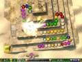 Luxor 2, screenshot #1
