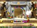 Luxor 2, screenshot #2