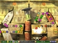 Luxor 2, screenshot #3