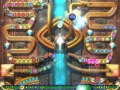 Luxor 3, screenshot #1
