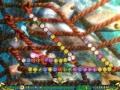 Luxor 3, screenshot #3