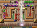 Luxor Amun Rising, screenshot #2