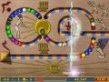 Luxor Amun Rising, screenshot #3