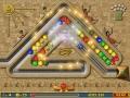 Luxor Bundle Pack, screenshot #1